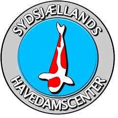 Sydsjællands Havedamscenter