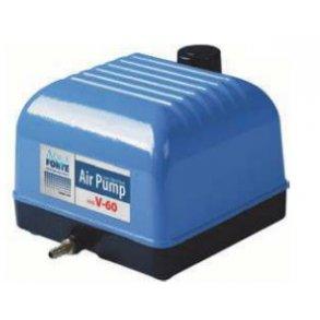 Luft Pumper