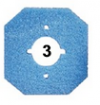 3. Filtoclear Medium