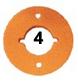 4. Filtoclear Fin
