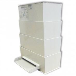 Risle / Shower Filtre
